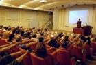 הרצאות-לבלוג2.png