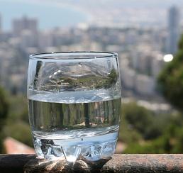 שתה קצת מים ויעבור לך(הומאופתיה)