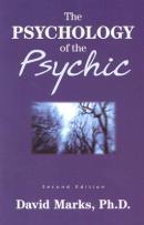 psychologyofthepsychic