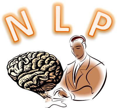 NLP – מרעיוןלממון