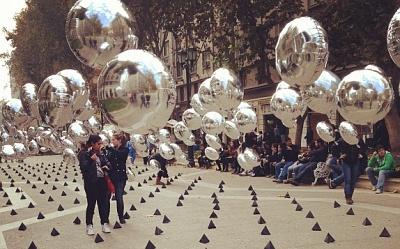 balloons-city