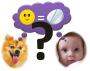 פלצבו גם בחיות ותינוקות?