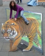 tiger_street_art-part