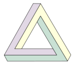 280px-Penrose_triangle.svg