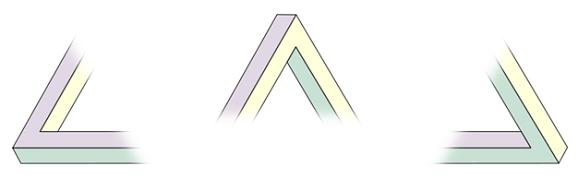 penrose-1-corner
