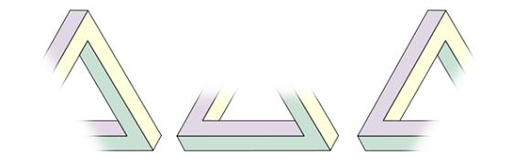 penrose-2-corners