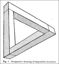 penrose-triangle-original
