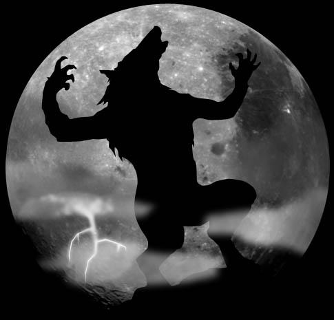 מוכי-ירח או מוּטֵי-אישוש?