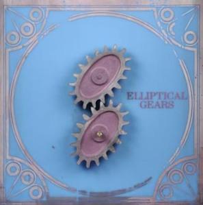 ellipticalgears