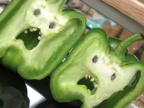 pareidolia-peppers-l