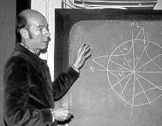 אפקט מרס: האם יש אמתבאסטרולוגיה?