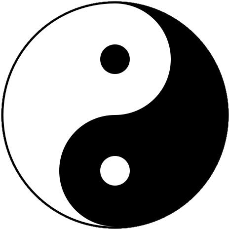 על נפלאות הרפואה הסיניתהמסורתית